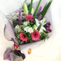 flores09 500x603 1