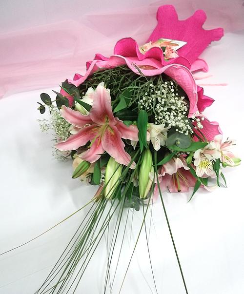 flores12 500x603 1