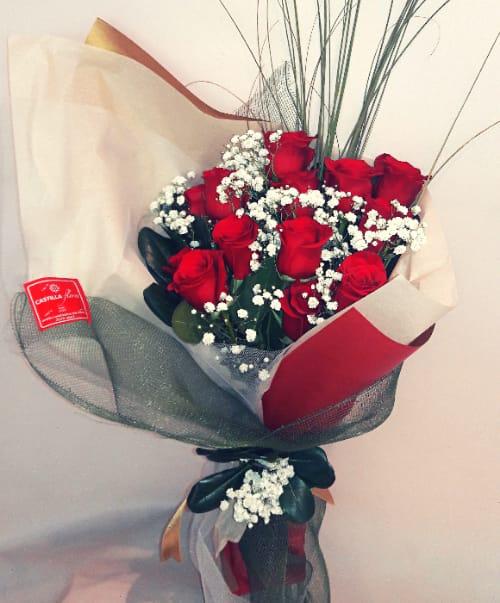 ramo 12 rosas 500x603 1