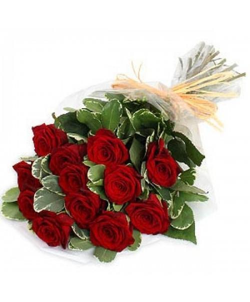 ramo de rosas paula 500x603 1