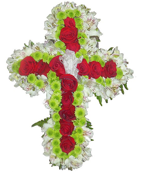 cruz de rosasrojas 500x603 1