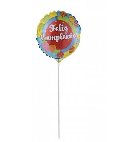 globo aire cumpleaños 500x603 1