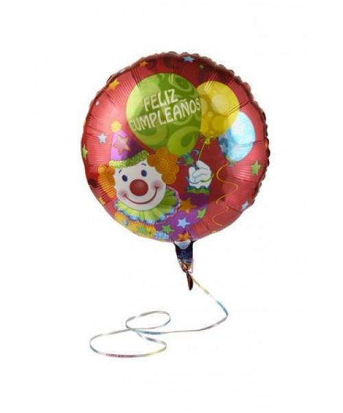 globo de helio cumpleaños 500x603 1