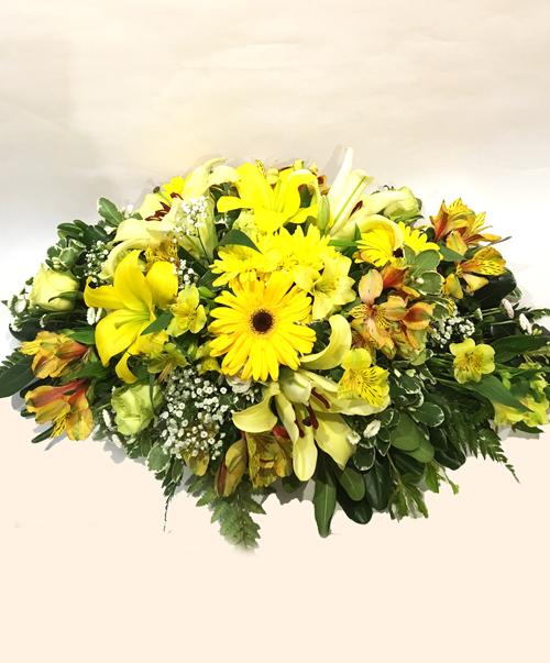 manto de flores 500x603 1